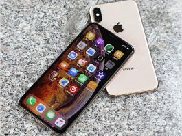 苹果试玩赚钱软件app(一天能挣100+的苹果试玩app)