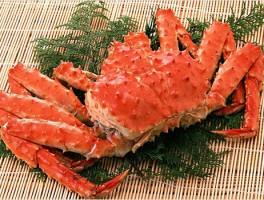 螃蟹要蒸多久才能蒸熟(一般在20到30分钟左右为宜)