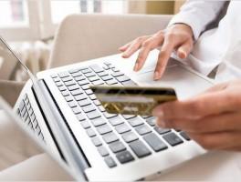 在家做什么兼职靠谱又能赚钱,三份兼职或许更适合你