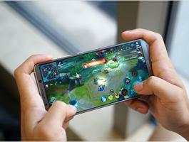 排名第一的红包版游戏,这几款游戏app零钱赚不停