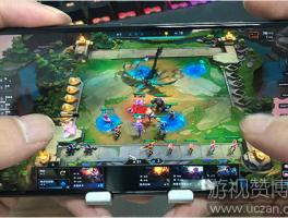 手机上玩游戏能挣钱吗?真正能赚钱的手机游戏APP