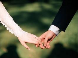 婚姻是不是人生的第二次投胎(女人嫁错毁一生,男人娶错毁三代)