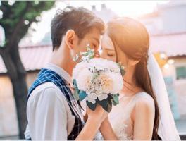 结婚前和结婚后有多大差别( 婚前婚后的区别)
