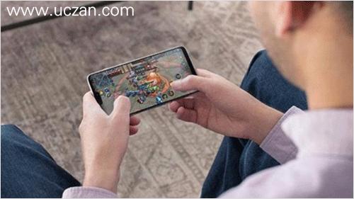 手机玩什么游戏赚钱最快?这款游戏软件值得一试!