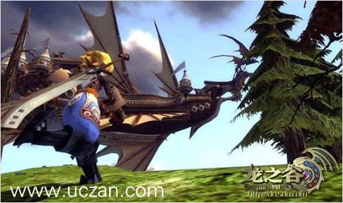 《龙之谷手游》游戏升级攻略,以及个人游戏心得!