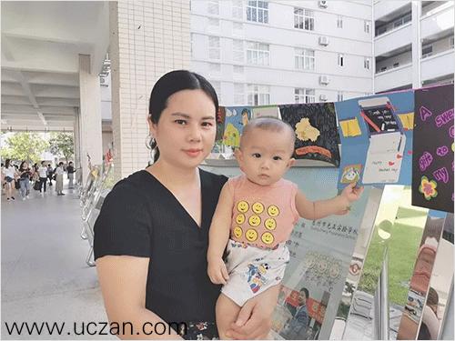 带着孩子能干什么挣钱?分享一位宝妈在家赚钱经历!
