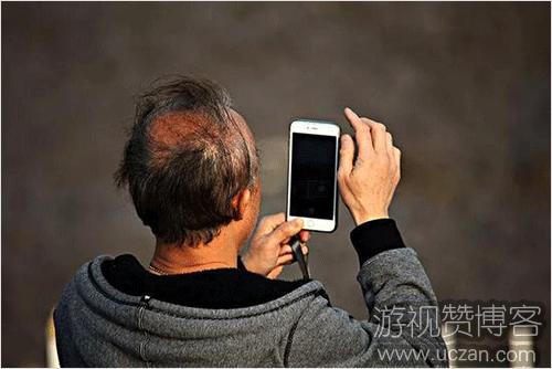 用手机怎么赚钱多又快,实在点的!