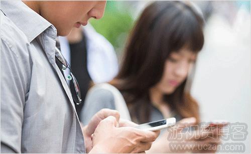 手机除了做任务还有别的赚钱方法吗?这几种赚钱方法别错过!