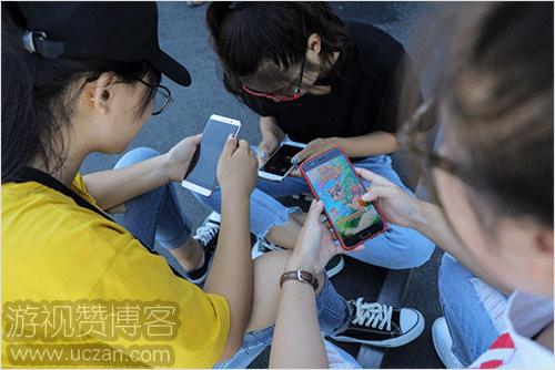什么手机游戏能挣钱人民币?这款手游APP直接赚人民币!