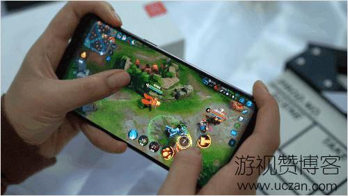 手机玩游戏怎么赚钱容易?手机试玩游戏赚钱方法推荐给你!