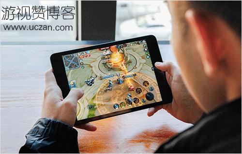 手机试玩游戏赚钱平台哪个好?