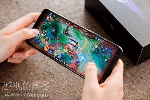 手机试玩游戏赚钱平台哪个好?手游试玩最挣钱的平台推荐