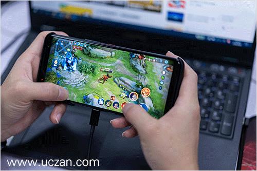 玩游戏赚钱的软件微信提现,无门槛一天赚100左右