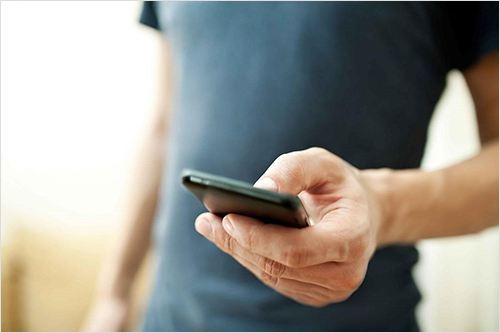手机能做什么兼职挣钱?现在手机上最挣钱的方式推荐