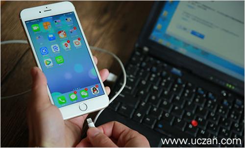 在手机上怎么赚零花钱?0本钱用手机赚钱(一天至少200)