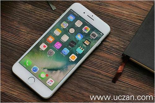 在苹果手机上怎么挣钱?苹果手机赚钱软件微信提现