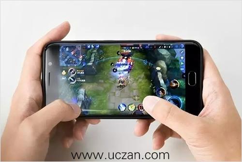 手机上玩游戏能挣钱