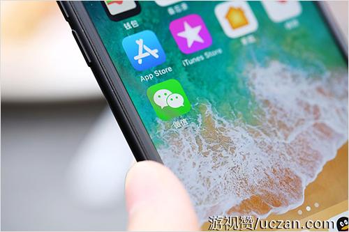 手机自动一天赚500是真的吗?做好这几点就能办到!