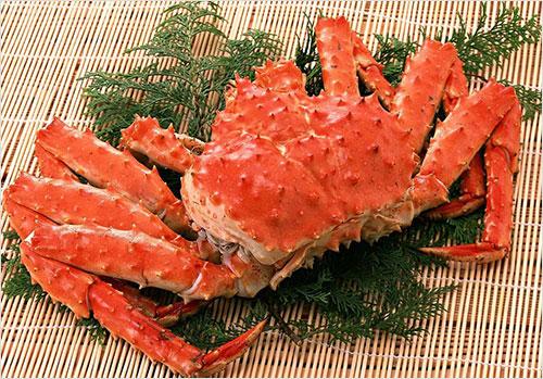 螃蟹要蒸多久才能蒸熟